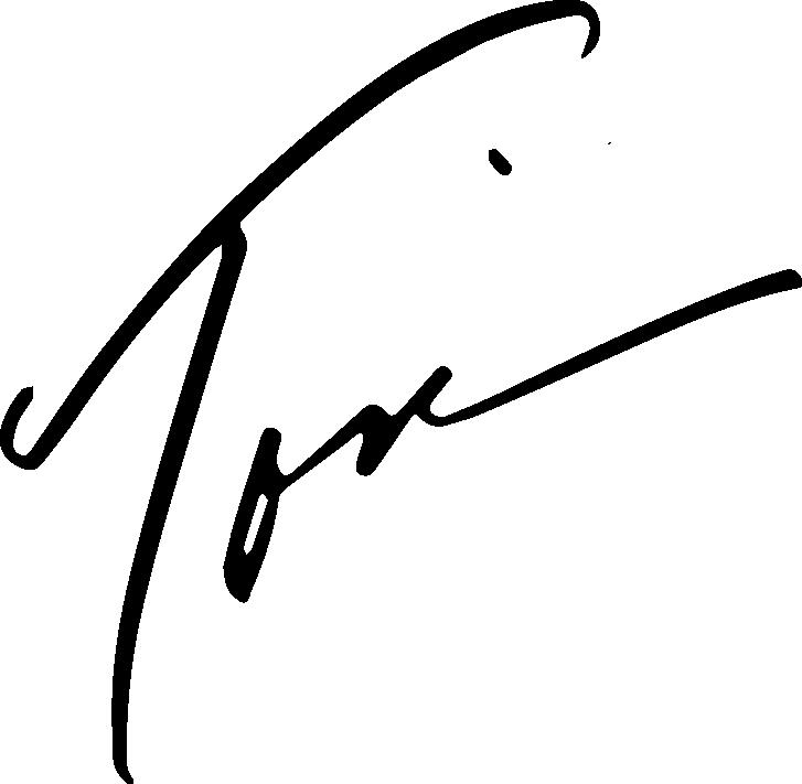 toni-word-logo